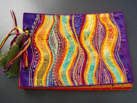 Ursula's Tasche #6