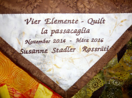 label-vier-elemente-quilt-la-passacaglia-english-paper-piecing-susanne-stadler-kaufen-schweiz-quiltbox-2