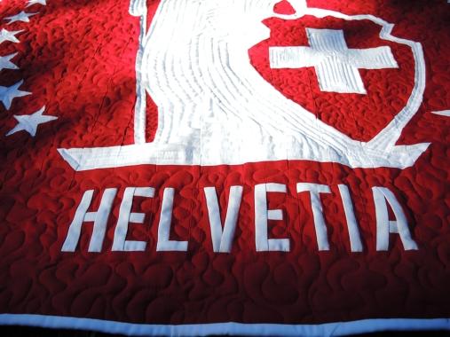 helv732